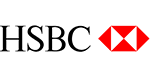 HSBC Oman - Home Loan