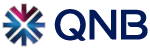 QNB Saving Plus Account