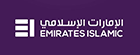 Emirates Islamic E-Savings Account