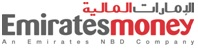 Emirates Money Personal Loan