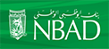 NBAD - Personal Saving Account