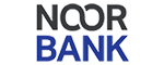 Noor Bank - My wallet