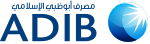 ADIB - Home Finance