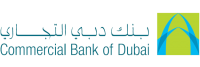 Commercial Bank of Dubai - Unit Time Deposit