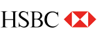 HSBC - Advance Account