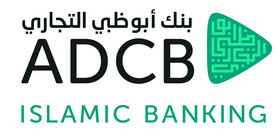 ADCB Islamic - Home Finance