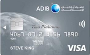 Compare Credit Cards in Dubai & UAE | yallacompare