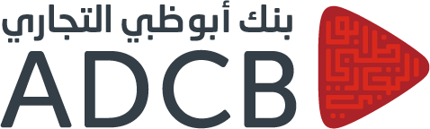 ADCB - Personal Loan for Expatriats