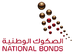 National Bonds - TermSukuk