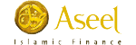 Aseel Business Finance