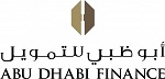 Abu Dhabi Finance - Land & Construction Finance