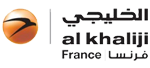 Al khaliji France - Fusion Current account