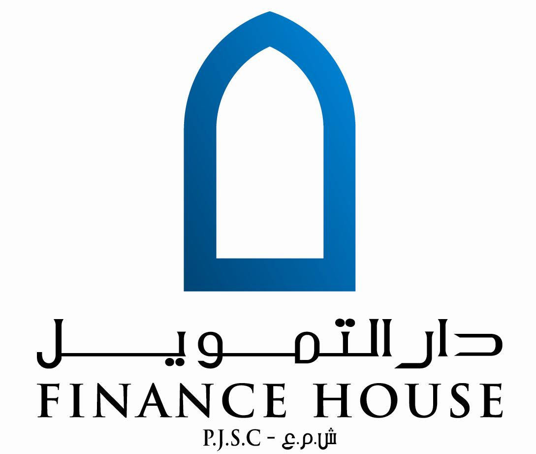 Finance House - MasterCard Blue Credit Card