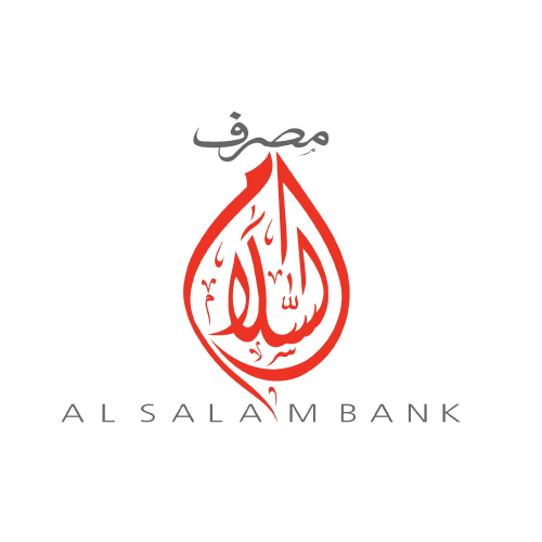 Al Salam Bank Personal Finance