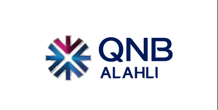 QNB Al Ahli - Car Loan Without Prohibition