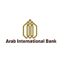 Arab International Bank - Visa Gold