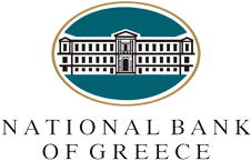 National Bank of Greece - Cash Loan