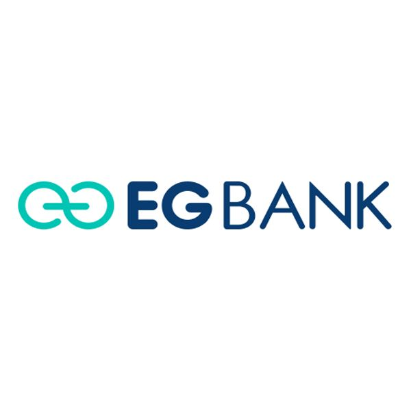 EGBank - Current Account