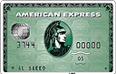 The American Express - The American Express Card