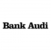 Bank Audi - Car Loan