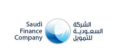 Saudi Finance Company - Personal Loan