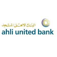 Ahli United Bank - Consumer Financing