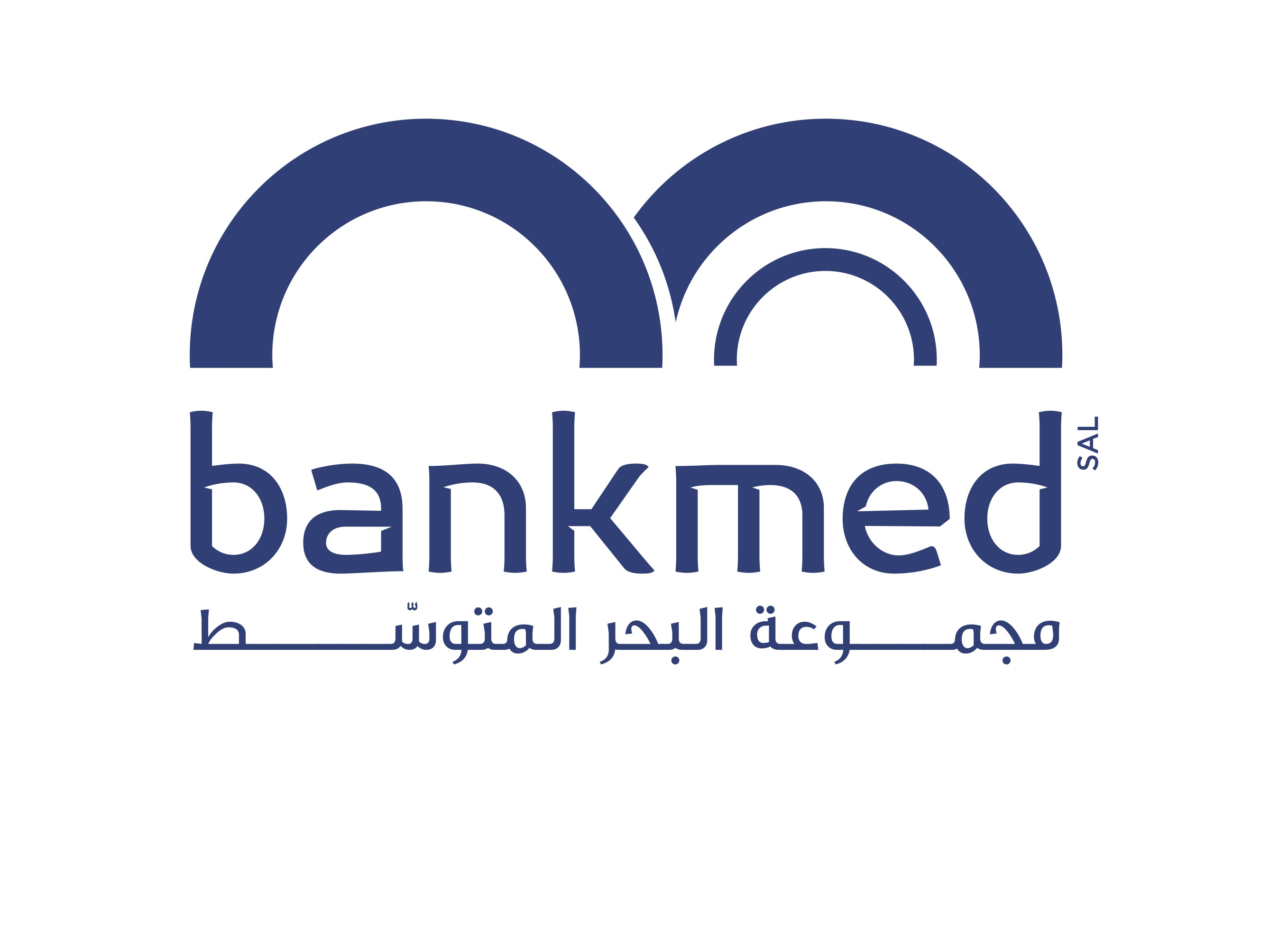 Bankmed - Smart Loan