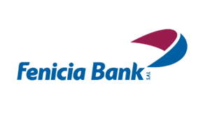 Fenicia Bank- Used car loan