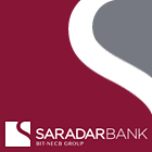 Saradar Bank- Basic House Loan