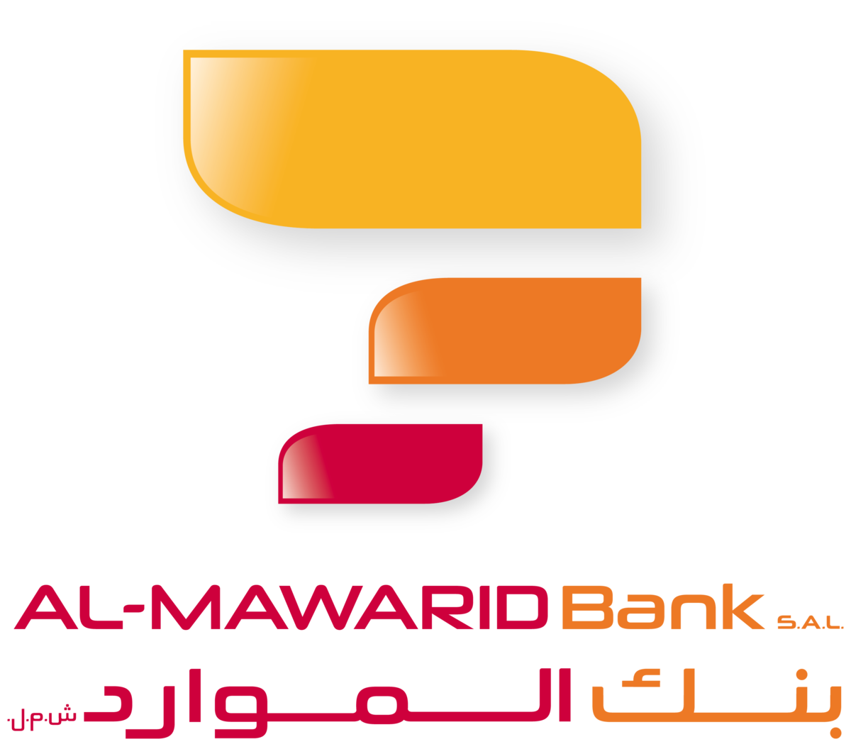 Al-Mawarid Bank - New Car Loan