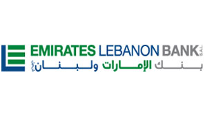 Emirates Lebanon Bank - Personal Loan