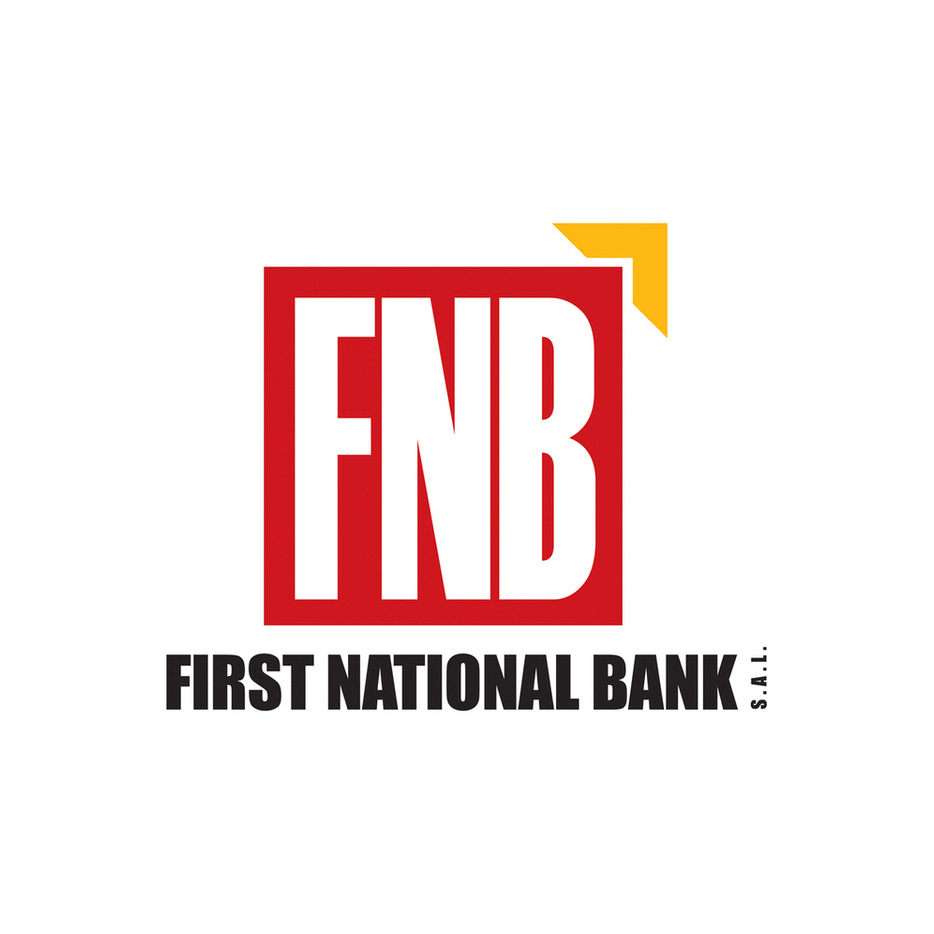 First National Bank- Personal Loan