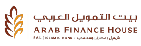 Arab Finance House - House Loan