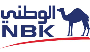National Bank of Kuwait -  Housing Loan