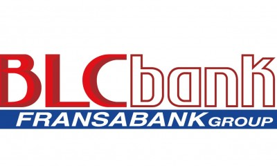 BLC Bank- Iskan PCH Regular Loan