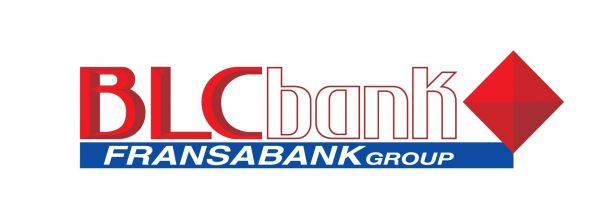 BLC Bank- Deluxe Plan Loan