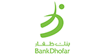Bank Dhofar - Mastercard Gold