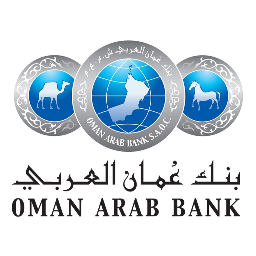 Oman Arab Bank - Infinite Credit Card