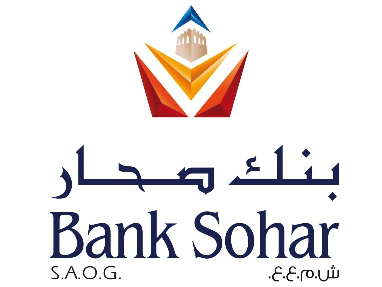 Bank Sohar - Al Mumayaz Personal Finance Solutions
