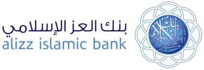 Alizz Islamic Bank - Personal Finance (Services)