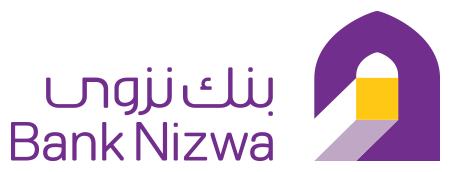 Bank Nizwa - Standard Credit Card