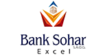 Bank Sohar - Excel Diamond Infinite Credit Card