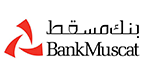 Bank Muscat - classic credit card