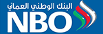 National Bank of Oman - Personal Loan