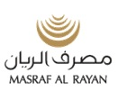 Masraf Al Rayan Saving Account