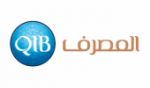 QIB - Platinum Card