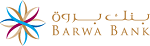 Barwa Bank - Thara'a Savings Account