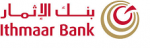 Ithmaar Bank - Titanium Credit Card
