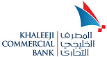 Khaleeji Commercial Bank - Auto Finance