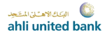 Ahli United Bank - Classic Credit Card